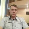 Сeргей, 41, г.Казань