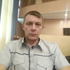 Sergey, 41, Kazan