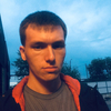 Den_Vito, 28, Slantsy