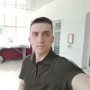 Сергій 24 Гайсин