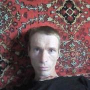 Владимир 40 Ужур