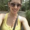 EmilyW_, 31, Chicago