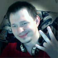 Ренат, 32 года, Козерог, Ростов-на-Дону