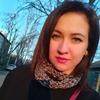 Регина, 23, г.Донецк