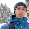 Дима, 41, г.Чернигов