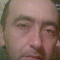 Edik, 32 года, Дева, Кусары