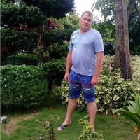 Евгений, 52 года, Стрелец, Иркутск