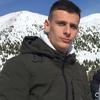 dardan, 18, г.Bogova