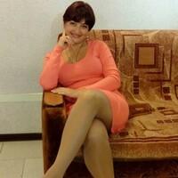 Рита, 38 лет, Лев, Краснодар