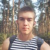 Илья, 21, г.Самарканд