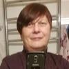 Veera, 49, г.Хельсинки