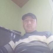 Алимардон Туйчиев 40 Чартак