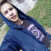 Анатолий, 20, г.Ачит