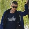 Бахчисарай, 24, г.Саратов
