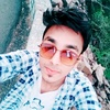 Sahabaj, 20, г.Дели