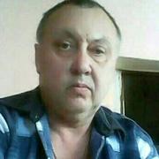 Виктор 58 Каневская