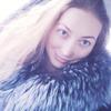 Елена, 28, г.Каменск-Уральский