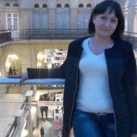 ЕЛЕНА, 45 лет, Овен, Краснодар