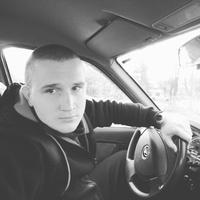 Саша, 27 лет, Дева, Краматорск