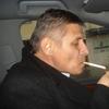 Slava, 52, г.Берегово