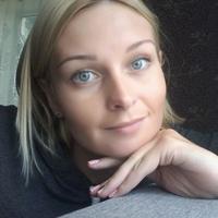 Людмила, 27 лет, Телец, Винница