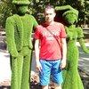 Sergey, 39, Chistopol