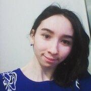 Лидия 25 Екатеринбург