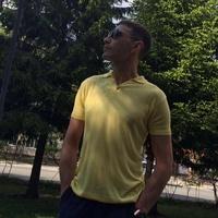 Cooper, 39 лет, Козерог, Томск