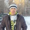 Sergey, 35, г.Караганда