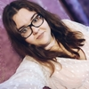 Valeriya, 22, Orsk