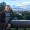 Алексей, 36, г.Белгород