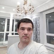 Алишер 31 Москва