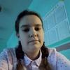 Анастасия, 17, г.Гомель