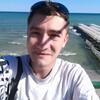 Юра, 28, г.Киев