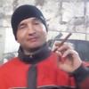 denis, 41, Kurilsk
