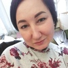 Оксана, 47, г.Ижевск