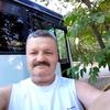 Seogey, 54, Khimki