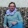 Юрий, 49, г.Воркута