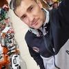 Кирилл, 33, г.Петропавловск-Камчатский