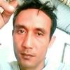 supardi, 34, г.Джакарта