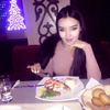 Bota, 30, г.Астана