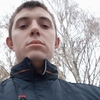 Жека, 24, г.Рубежное
