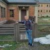 Дмитрий, 41, г.Бобруйск