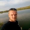 Анатолий, 27, Запоріжжя