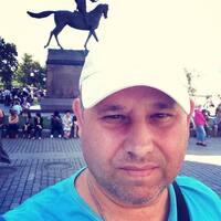 Станислав Шмелев, 50 лет, Рак, Раменское