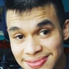 Amado Rodriguez, 22, Pflugerville