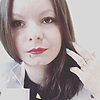 Алина, 23, г.Заринск