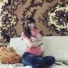 Anastasiya, 26, Orlovskiy