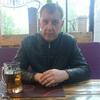 Евгений, 38, г.Енакиево