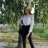 Инна, 17, г.Донецк